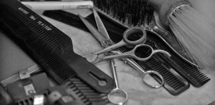 tools-for-barbering.png
